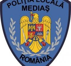 Imagine Politia Locala