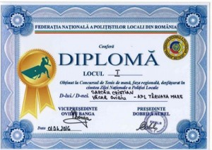 400x238_Diploma_Sarcau