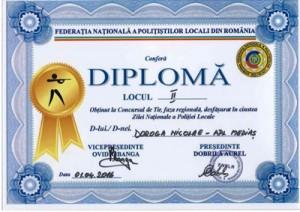 400x238_Diploma_Tir_DorogaNicolae