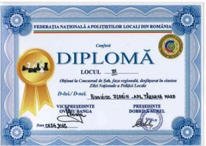 400x283-diploma_sah