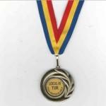 medalie2017