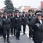 2017.12.04-Parada militara in Piata Corneliu Coposu _ novatv.ro [360p].mp4_20171205_104450.660