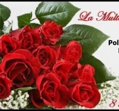 8_martie_Politia Locala Medias